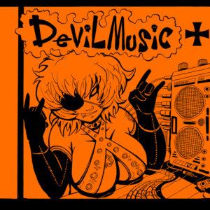 devil-music