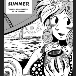 lost-summer